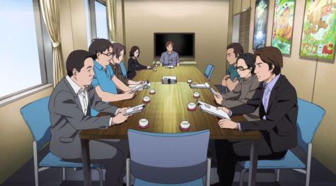 shirobako-episode-14-11